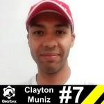 Clayton Muniz
