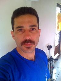 Paulo Aurelio