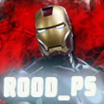 Rood_PS