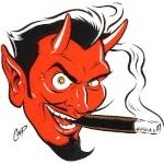 Devilrm