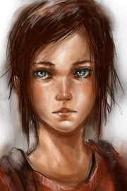 Agathe