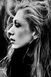 Adélaïde Freux