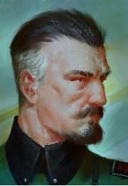 Père Zacharie