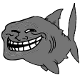 Trollface LouetRinki