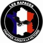 Rapaces66