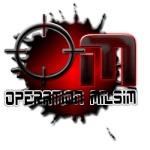 KIN Operation MILSIM
