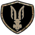 Rabbitus