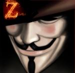 Zackof74