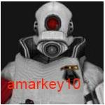 amarkey10