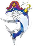 SharkBlade11