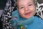 Eddie-lee's Mummy x