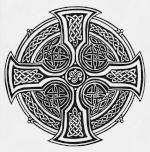 Irishwarrior