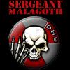 DHB_Malagoth