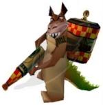 DingoMac