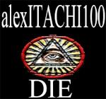 alexITACHI100