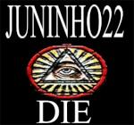 juninho22