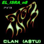 EL_ISRA_n8