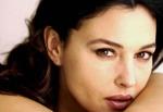 Carlotta Romano