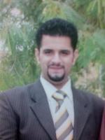 احمد زكي