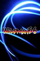 wildman56