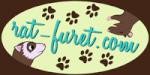 Flower240890