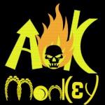 Monkey Kun