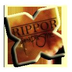 RiPp0R