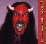 red_devil