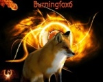 Burningfox6