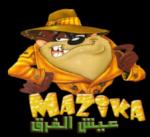 MiDo MaZika