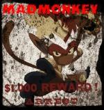 MadMonkey