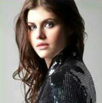 Amanda La Rue