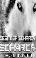 EdhardY Sexy 05