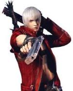 Dante921