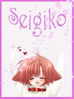 Seigiko