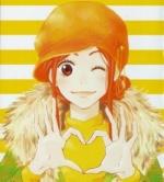 Koizumi Nana