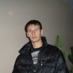 Александр86