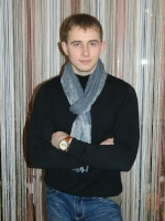 Dmitriy-27