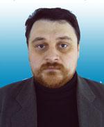 Boroda_Sergey