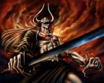 Tachyon Overlord