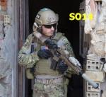 Alpha SO14