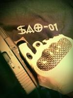 Sabio_olivense