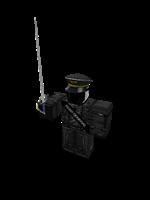 LordNobody1