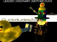 Duckdude112