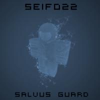 Seifo22