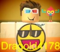 Dragold4178_RBLX