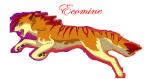 ecomine110