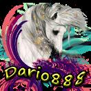 Dario888