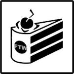 cakeFTW