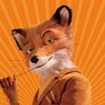 Mister Fantastic Fox